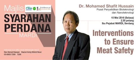 e-Banner-Syarahan-Perdana-anjung-net
