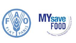 mysavefood FAO