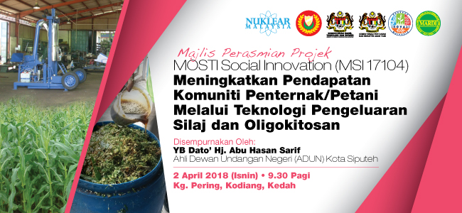 Anjungnet-Projek-MSI-Kampung-Pering-Kedah-2'X6'